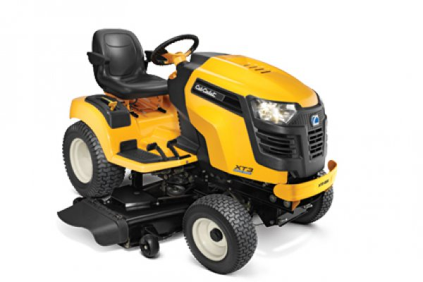 Cub Cadet | XT3 Enduro Series | Model XT3 GSE for sale at H&R Agri-Power