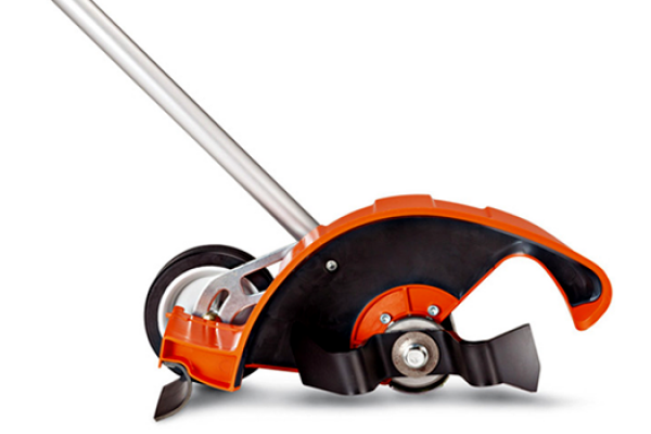 Stihl | KombiSystem Attachments | Model FBD-KM Bed Redefiner for sale at H&R Agri-Power