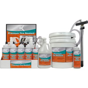 Kubota sealants1