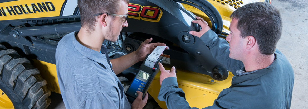 new holland agriculture service warranties and purchased protection plans