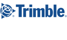 Trimble logo e1495634848920 300x180